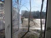 Квартиры,  Санкт-Петербург Ломоносовская, цена 4 750 000 рублей, Фото