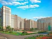 Квартиры,  Санкт-Петербург Московские ворота, цена 6 710 000 рублей, Фото