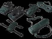 Мужская одежда Маскарадные костюмы и маски, цена 18 690 рублей, Фото