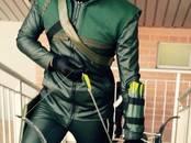 Мужская одежда Маскарадные костюмы и маски, цена 13 490 рублей, Фото