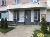 Квартиры,  Москва Митино, цена 8 299 000 рублей, Фото