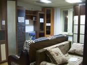 Офисы,  Москва Кунцевская, цена 237 500 рублей/мес., Фото