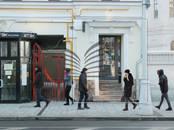 Офисы,  Москва Тургеневская, цена 42 000 000 рублей, Фото