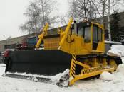 Бульдозеры, цена 700 000 рублей, Фото