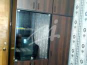 Квартиры,  Москва Проспект Мира, цена 3 200 000 рублей, Фото