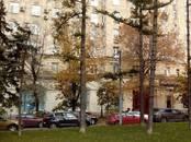 Офисы,  Москва Парк победы, цена 125 640 000 рублей, Фото