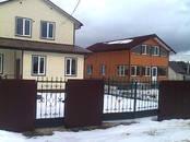 Дома, хозяйства,  Московская область Ступинский район, цена 6 000 000 рублей, Фото