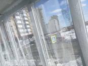 Квартиры,  Тюменскаяобласть Тюмень, цена 2 100 000 рублей, Фото