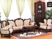 Мебель, интерьер Диваны, кровати, Фото