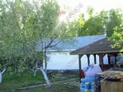 Дачи и огороды,  Московская область Каширское ш., цена 5 500 000 рублей, Фото