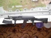 Спорт, активный отдых Спортивная стрельба, цена 12 000 рублей, Фото