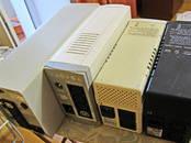 Компьютеры, оргтехника Сетевое оборудование, цена 1 000 рублей, Фото