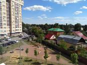 Квартиры,  Московская область Раменский район, цена 3 650 000 рублей, Фото