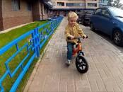 Велосипеды Детские, цена 1 890 рублей, Фото