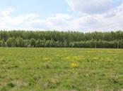 Земля и участки,  Московская область Озерский район, цена 800 000 рублей, Фото