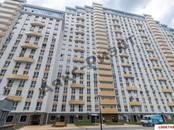 Квартиры,  Краснодарский край Краснодар, цена 24 000 рублей/мес., Фото