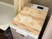 Квартиры,  Московская область Электроугли, цена 1 600 000 рублей, Фото