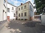 Офисы,  Москва Чистые пруды, цена 77 000 000 рублей, Фото