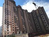 Квартиры,  Московская область Подольск, цена 4 557 000 рублей, Фото
