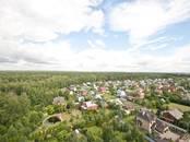 Квартиры,  Московская область Домодедово, цена 4 990 000 рублей, Фото