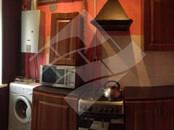 Квартиры,  Рязанская область Рязань, цена 15 000 рублей/мес., Фото