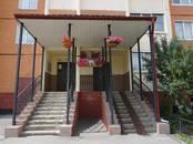 Квартиры,  Санкт-Петербург Проспект ветеранов, цена 3 490 000 рублей, Фото