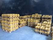 Сельхозтехника Тракторы гусеничные, цена 8 800 рублей, Фото