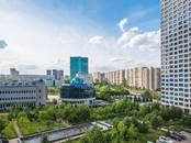 Квартиры,  Москва Новые черемушки, цена 16 900 000 рублей, Фото