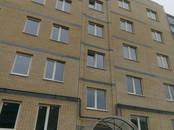 Квартиры,  Ленинградская область Гатчинский район, цена 1 600 000 рублей, Фото