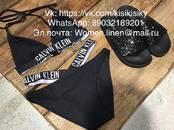 Женская одежда Купальники, цена 800 рублей, Фото