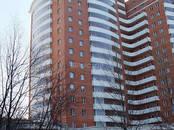 Гаражи,  Москва Кунцевская, цена 2 000 000 рублей, Фото
