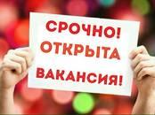 Вакансии (Требуются сотрудники) Диспетчер, Фото
