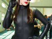 Женская одежда Маскарадные костюмы и маски, цена 9 990 рублей, Фото