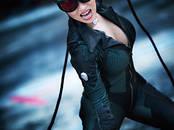 Женская одежда Маскарадные костюмы и маски, цена 13 490 рублей, Фото
