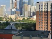 Квартиры,  Москва Фили, цена 12 500 000 рублей, Фото