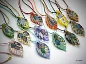 Часы, очки, сумки, Украшения, бижутерия Бижутерия, цена 100 000 рублей, Фото