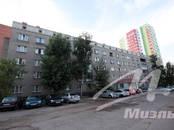 Квартиры,  Республика Башкортостан Уфа, цена 1 290 000 рублей, Фото