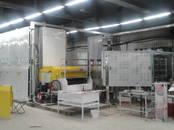 Оборудование, производство,  Пищевая промышленность Хлебопекарное оборудование, цена 7 500 000 рублей, Фото