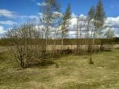Земля и участки,  Костромская область Кострома, цена 200 000 рублей, Фото
