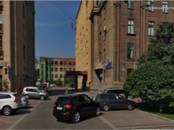 Офисы,  Санкт-Петербург Электросила, цена 74 000 000 рублей, Фото