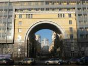 Офисы,  Санкт-Петербург Василеостровская, цена 110 000 000 рублей, Фото