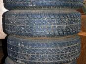 Запчасти и аксессуары,  Шины, резина R15, цена 6 000 рублей, Фото