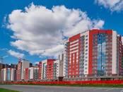 Квартиры,  Санкт-Петербург Ленинский проспект, цена 4 670 000 рублей, Фото