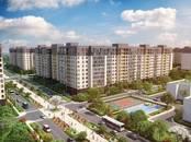 Квартиры,  Санкт-Петербург Проспект ветеранов, цена 3 720 000 рублей, Фото
