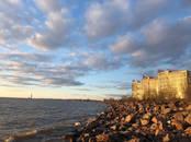 Квартиры,  Санкт-Петербург Проспект ветеранов, цена 6 090 000 рублей, Фото