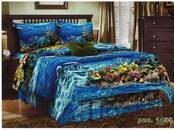 Мебель, интерьер Одеяла, подушки, простыни, цена 590 рублей, Фото