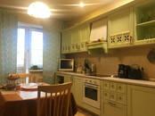 Квартиры,  Московская область Раменский район, цена 7 700 000 рублей, Фото