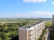 Квартиры,  Санкт-Петербург Пролетарская, цена 3 300 000 рублей, Фото