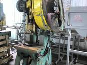 Оборудование, производство,  Производства Металлообработка, цена 500 рублей, Фото