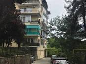 Квартиры,  Краснодарский край Сочи, цена 21 000 000 рублей, Фото